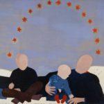 Rodzina, 1997
