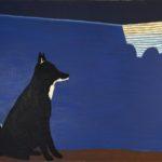 Pies, 1998
