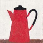 Czerwony dzbanek, 2001
