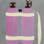 Plecak (butle), 2001