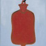 Termofor, 2001