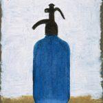 Wartość niesprzedajna, 2001