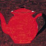 Czajnik, 2002