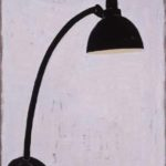 Lampa, 2002