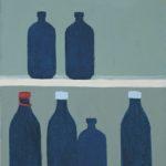 Spiżarnia (butelki), 2004