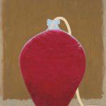 Balon z rurką (Gąsior), 2005
