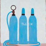 Tlen, 2005