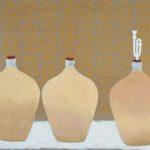 Trzy balony, 2006