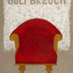 Boli brzuch, 2008