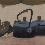 Suszymy buty, 2014