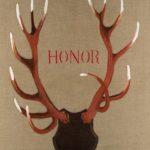 Honor, 2017